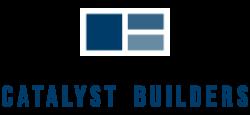 catalystbuilders