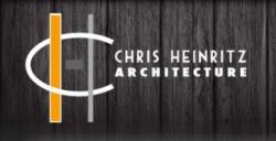 chrisheinritzarchitecture