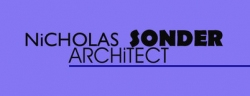 nick-sonder-architect