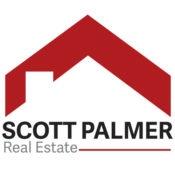 Scott Palmer RE logo_Final