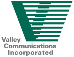 valleycommunications