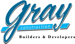 grayconstruction