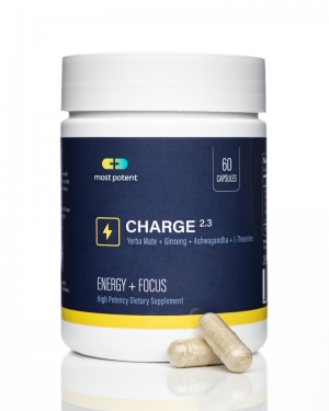 Charge-2.3-Front-with-Capsules