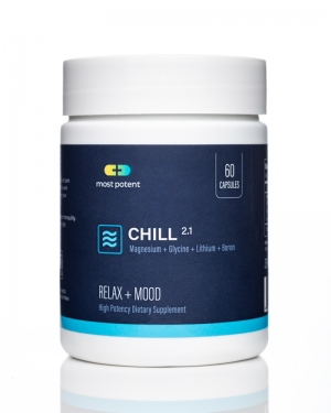 Chill-2.1-Front