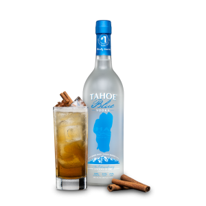 Matts-Drink