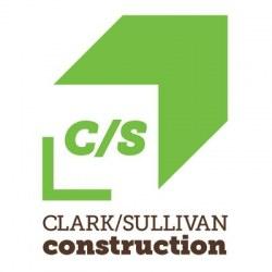 clark-sullivan-construction