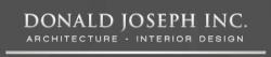donald-joseph