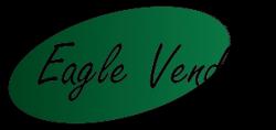 eaglevending