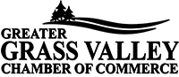 grass-valley-chamber-of-commerce