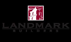 landmark-builders-01