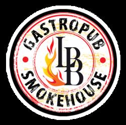 lbb-gastropub