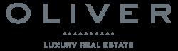oliver-luxury-real-estate