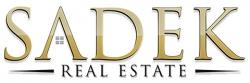 sadek-real-estate