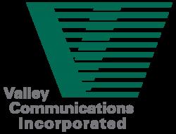 valleycommunications