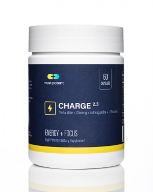 Charge-2.3-Front