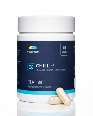 Chill-2.1-Front-with-Capsules